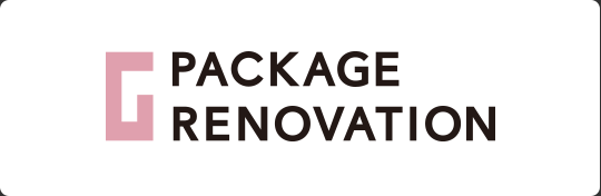 Package Renovation